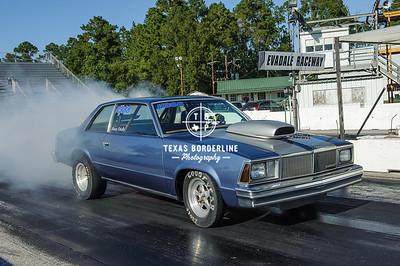October 25, 2014-Evadale Raceway 'Test n Tune n Grudge Mania'-3597
