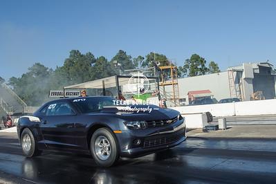 October 25, 2014-Evadale Raceway 'Test n Tune n Grudge Mania'-3633
