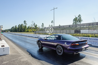 October 25, 2014-Evadale Raceway 'Test n Tune n Grudge Mania'-3546
