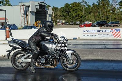October 25, 2014-Evadale Raceway 'Test n Tune n Grudge Mania'-3615