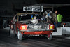 October 25, 2014-Evadale Raceway 'Test n Tune n Grudge Mania'-8192