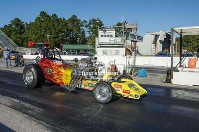 October 25, 2014-Evadale Raceway 'Test n Tune n Grudge Mania'-3587