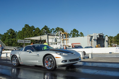 October 25, 2014-Evadale Raceway 'Test n Tune n Grudge Mania'-3612