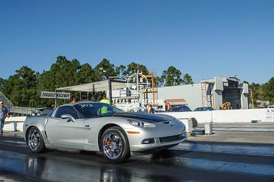 October 25, 2014-Evadale Raceway 'Test n Tune n Grudge Mania'-3612