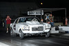 October 25, 2014-Evadale Raceway 'Test n Tune n Grudge Mania'-8187