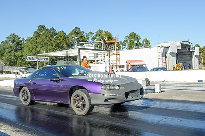 October 25, 2014-Evadale Raceway 'Test n Tune n Grudge Mania'-3604