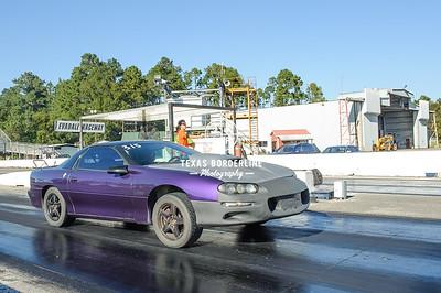 October 25, 2014-Evadale Raceway 'Test n Tune n Grudge Mania'-3604