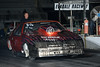 October 25, 2014-Evadale Raceway 'Test n Tune n Grudge Mania'-8194