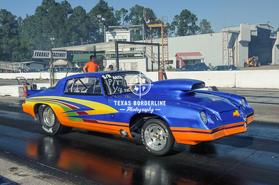 October 25, 2014-Evadale Raceway 'Test n Tune n Grudge Mania'-3575