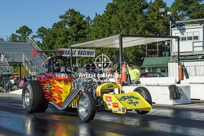October 25, 2014-Evadale Raceway 'Test n Tune n Grudge Mania'-3590