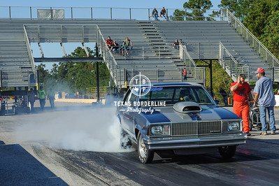 October 25, 2014-Evadale Raceway 'Test n Tune n Grudge Mania'-3591