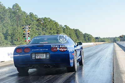 October 25, 2014-Evadale Raceway 'Test n Tune n Grudge Mania'-3536