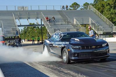 October 25, 2014-Evadale Raceway 'Test n Tune n Grudge Mania'-3620