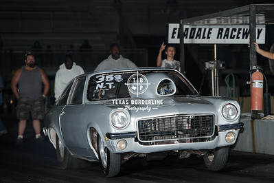 October 25, 2014-Evadale Raceway 'Test n Tune n Grudge Mania'-8182