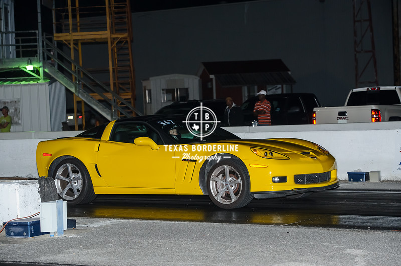 October 25, 2014-Evadale Raceway 'Test n Tune n Grudge Mania'-8215