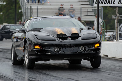 November 08, 2014-Evadale Raceway 'Texas vs Louisiana' Texas Automatic Outlaws-0029