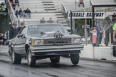 November 08, 2014-Evadale Raceway 'Texas vs Louisiana' Texas Automatic Outlaws-0004