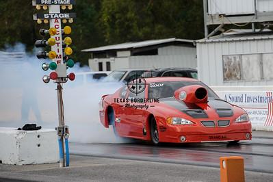 November 08, 2014-Evadale Raceway 'Texas vs Louisiana' Texas Automatic Outlaws-0010