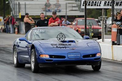 November 08, 2014-Evadale Raceway 'Texas vs Louisiana' Texas Automatic Outlaws-0039