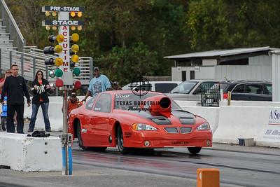 November 08, 2014-Evadale Raceway 'Texas vs Louisiana' Texas Automatic Outlaws-0013