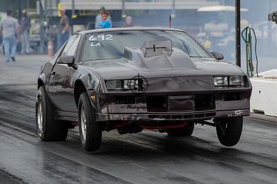 November 08, 2014-Evadale Raceway 'Texas vs Louisiana' Texas Automatic Outlaws-0059