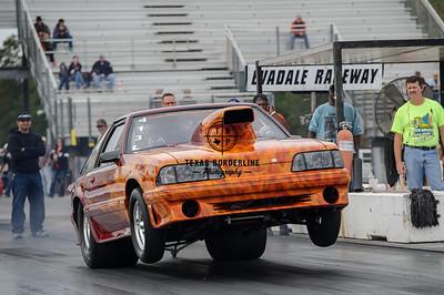November 08, 2014-Evadale Raceway 'Texas vs Louisiana' Texas Automatic Outlaws-0008