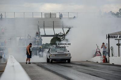 November 08, 2014-Evadale Raceway 'Texas vs Louisiana' Texas Automatic Outlaws-0002
