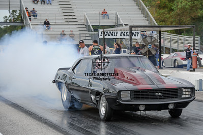 November 08, 2014-Evadale Raceway 'Texas vs Louisiana' Texas Automatic Outlaws-0057