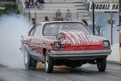November 08, 2014-Evadale Raceway 'Texas vs Louisiana' Texas Automatic Outlaws-0032