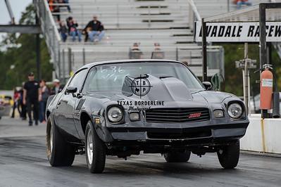 November 08, 2014-Evadale Raceway 'Texas vs Louisiana' Texas Automatic Outlaws-0030