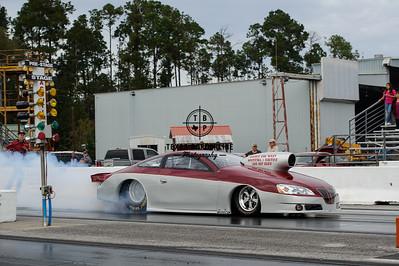 November 08, 2014-Evadale Raceway 'Texas vs Louisiana' Texas Automatic Outlaws-0036