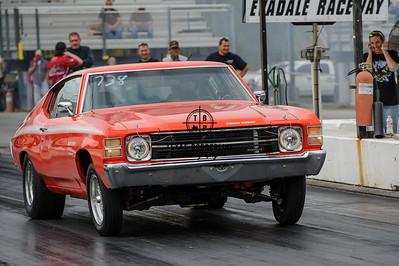 November 08, 2014-Evadale Raceway 'Texas vs Louisiana' Texas Automatic Outlaws-0048