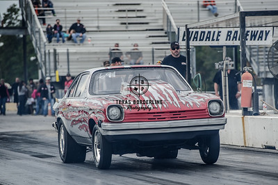 November 08, 2014-Evadale Raceway 'Texas vs Louisiana' Texas Automatic Outlaws-0034