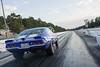 December 13, 2014-Evadale Raceway, Test n Tune n Grudge Mania-4359