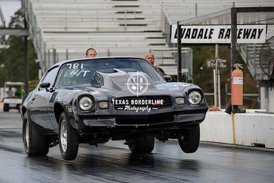 December 13, 2014-Evadale Raceway, Test n Tune n Grudge Mania-0663