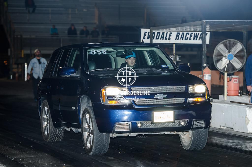 December 13, 2014-Evadale Raceway, Test n Tune n Grudge Mania-1221
