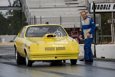 December 13, 2014-Evadale Raceway, Test n Tune n Grudge Mania-0667