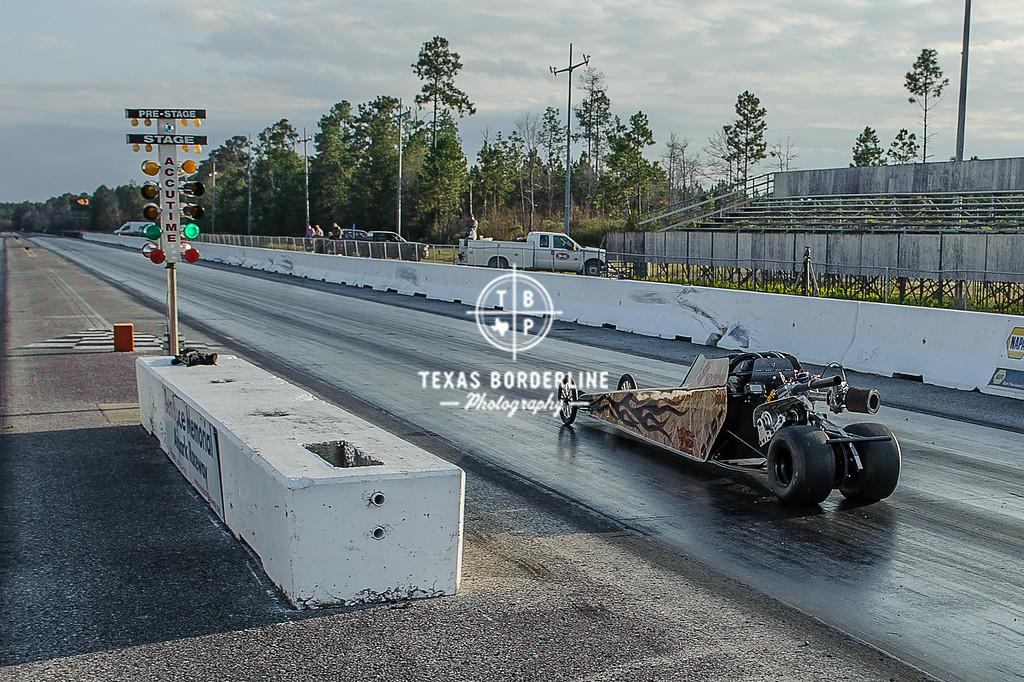 December 13, 2014-Evadale Raceway, Test n Tune n Grudge Mania-4355-2