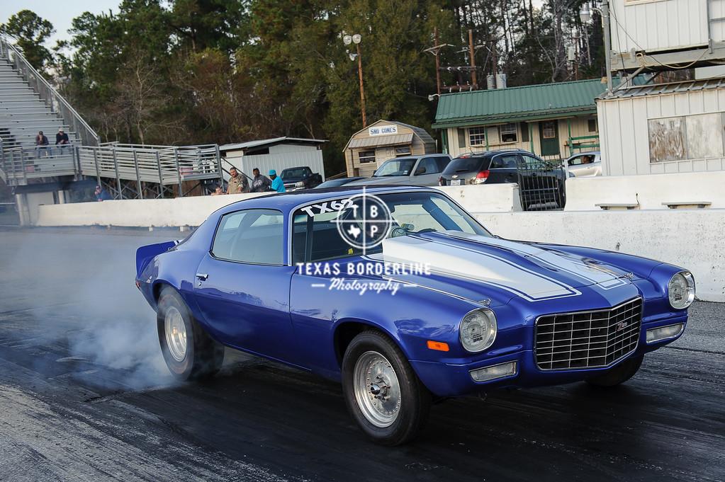 December 13, 2014-Evadale Raceway, Test n Tune n Grudge Mania-4356