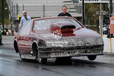 December 13, 2014-Evadale Raceway, Test n Tune n Grudge Mania-0702