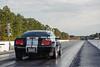 December 13, 2014-Evadale Raceway, Test n Tune n Grudge Mania-4344