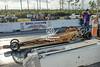 December 13, 2014-Evadale Raceway, Test n Tune n Grudge Mania-4351