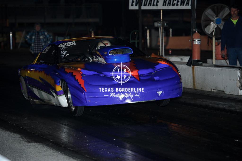 December 13, 2014-Evadale Raceway, Test n Tune n Grudge Mania-1225