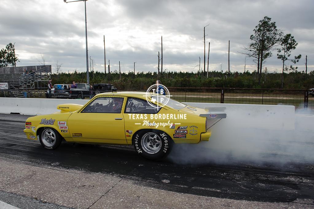 December 13, 2014-Evadale Raceway, Test n Tune n Grudge Mania-4325