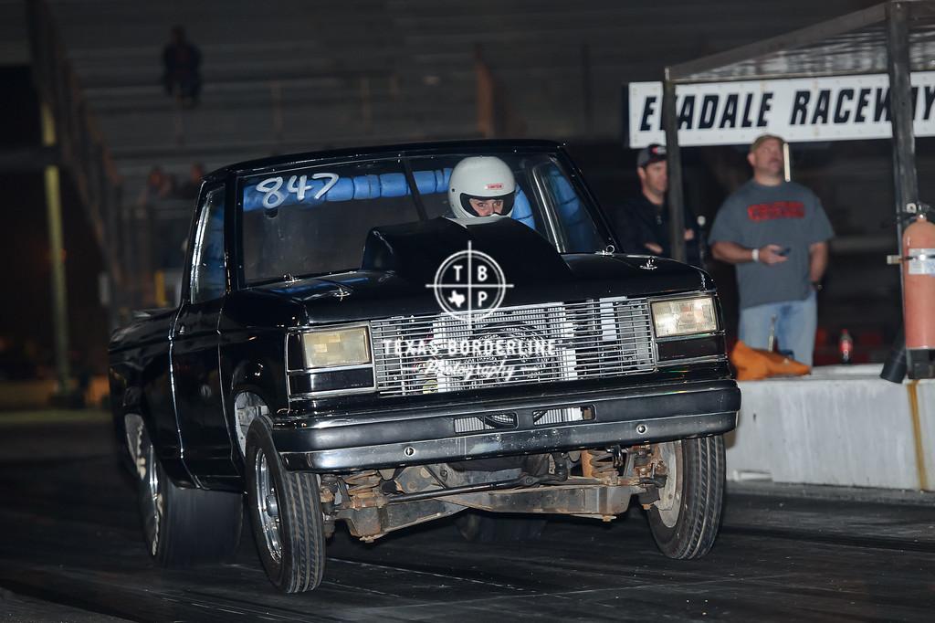 December 13, 2014-Evadale Raceway, Test n Tune n Grudge Mania-1236