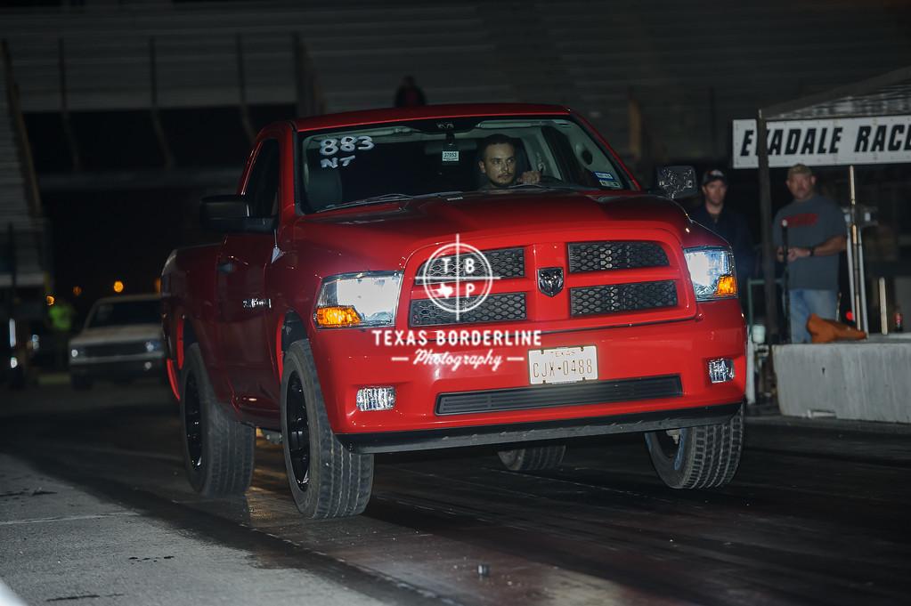 December 13, 2014-Evadale Raceway, Test n Tune n Grudge Mania-1234