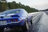December 13, 2014-Evadale Raceway, Test n Tune n Grudge Mania-4358