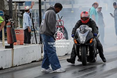 December 13, 2014-Evadale Raceway, Test n Tune n Grudge Mania-0735