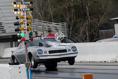 December 13, 2014-Evadale Raceway, Test n Tune n Grudge Mania-0684