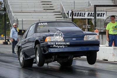 December 13, 2014-Evadale Raceway, Test n Tune n Grudge Mania-0694